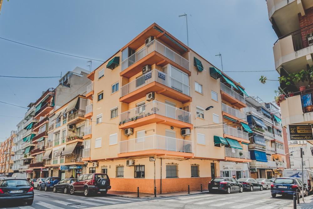 apartament-w-centrum-benidorm-tylko-150-metrow-od-plazy-4-24423