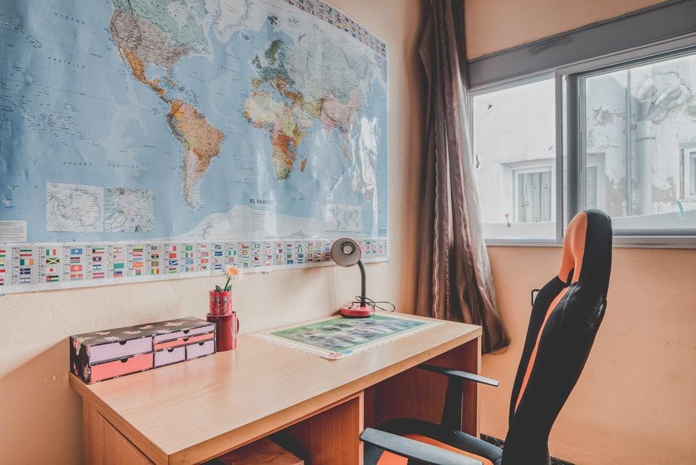 apartament-w-centrum-benidorm-tylko-150-metrow-od-plazy-4-24425