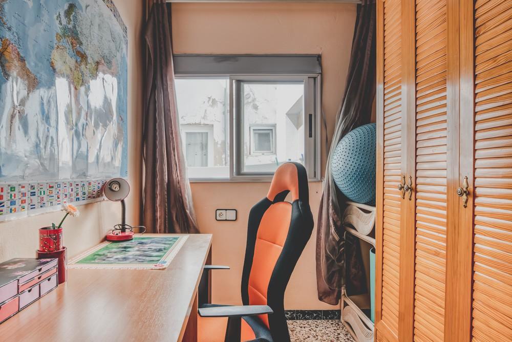 apartament-w-centrum-benidorm-tylko-150-metrow-od-plazy-4-24428
