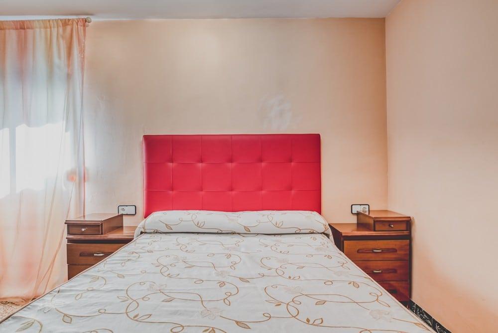 apartament-w-centrum-benidorm-tylko-150-metrow-od-plazy-4-24430