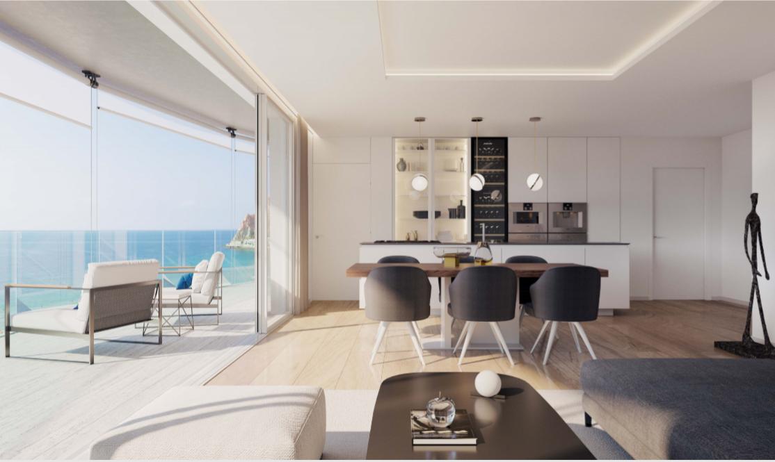 luksusowe-apartamenty-w-pierwszej-lini-brzegowej-w-benidormie-4-16120