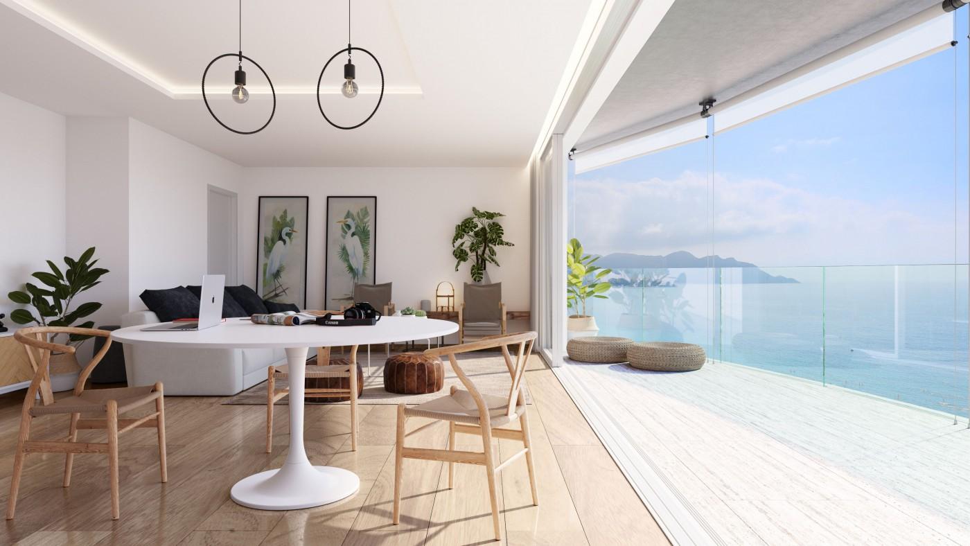 luksusowe-apartamenty-w-pierwszej-lini-brzegowej-w-benidormie-4-16122