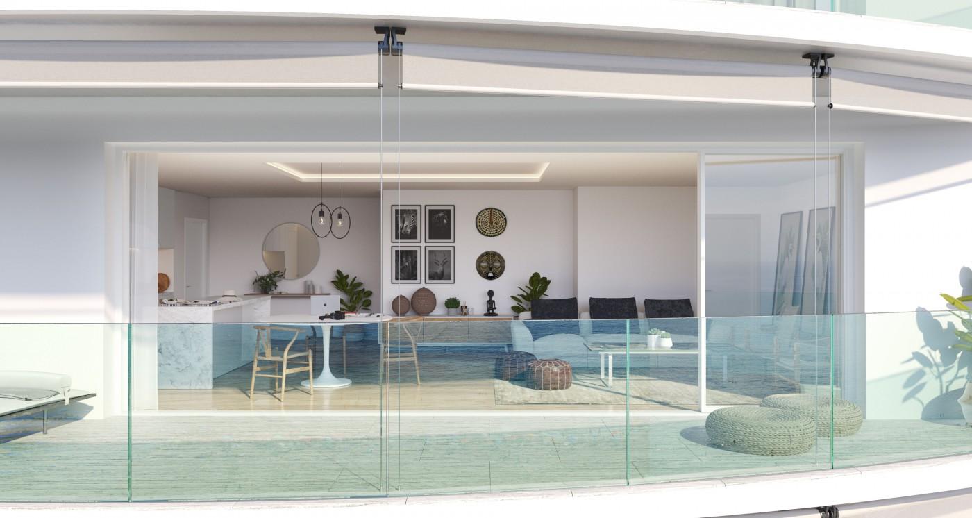 luksusowe-apartamenty-w-pierwszej-lini-brzegowej-w-benidormie-4-16127