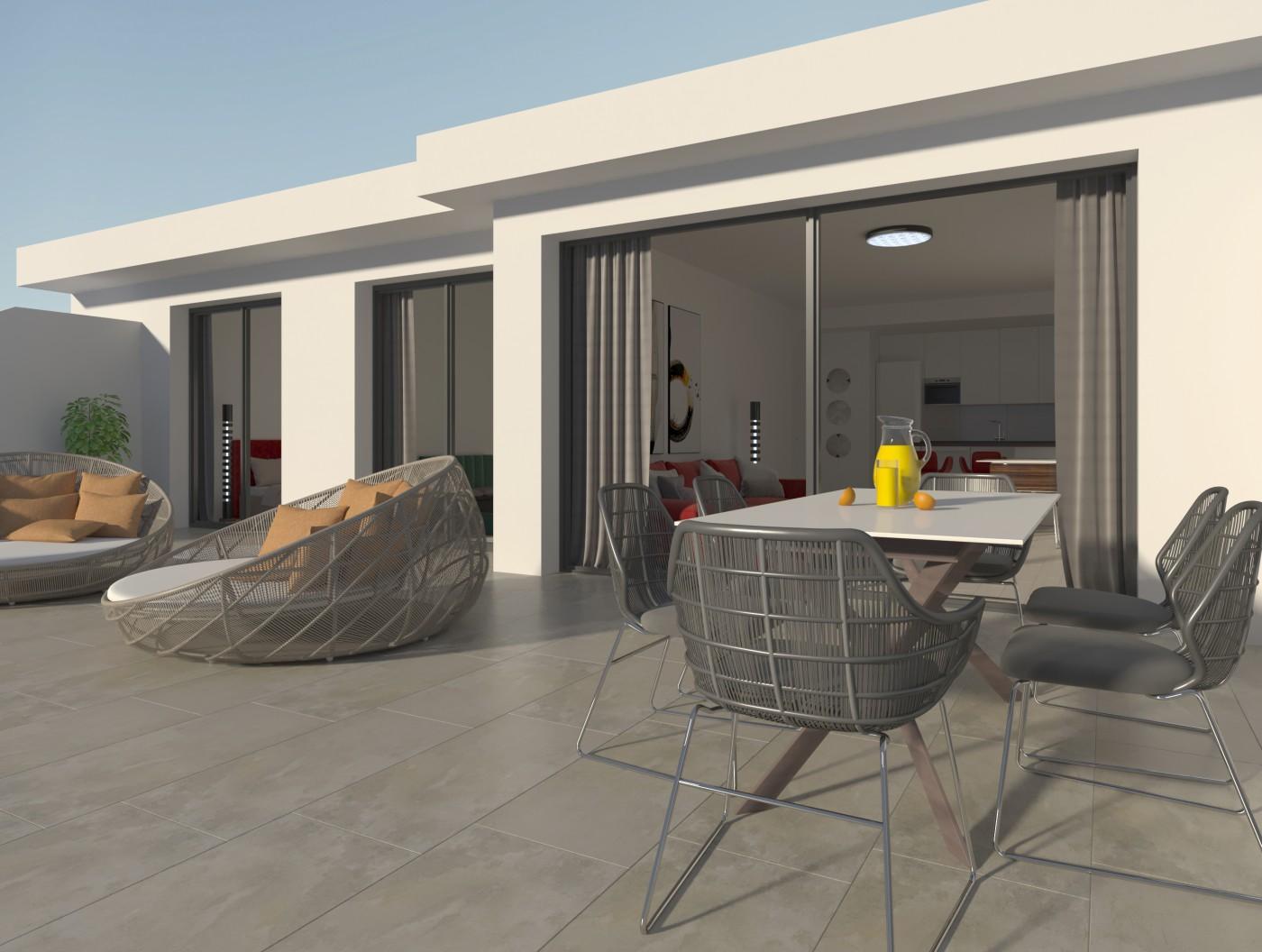 nowe-apartamenty-w-kompleksie-z-pieknymi-basenami-4-17901