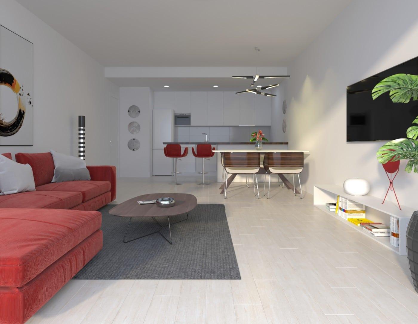 nowe-apartamenty-w-kompleksie-z-pieknymi-basenami-4-17902