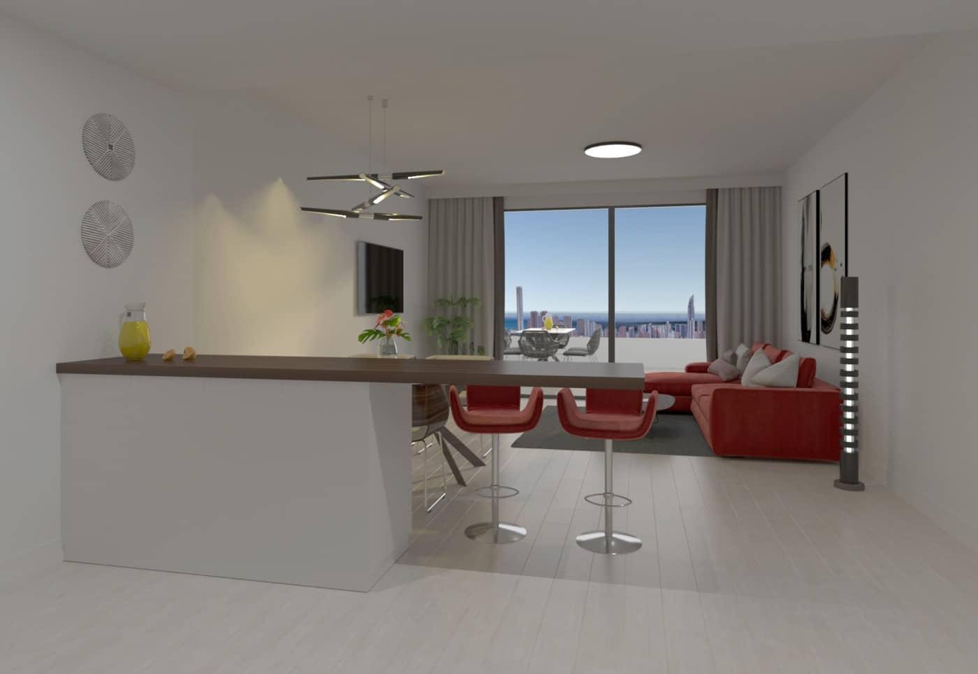 nowe-apartamenty-w-kompleksie-z-pieknymi-basenami-4-17904