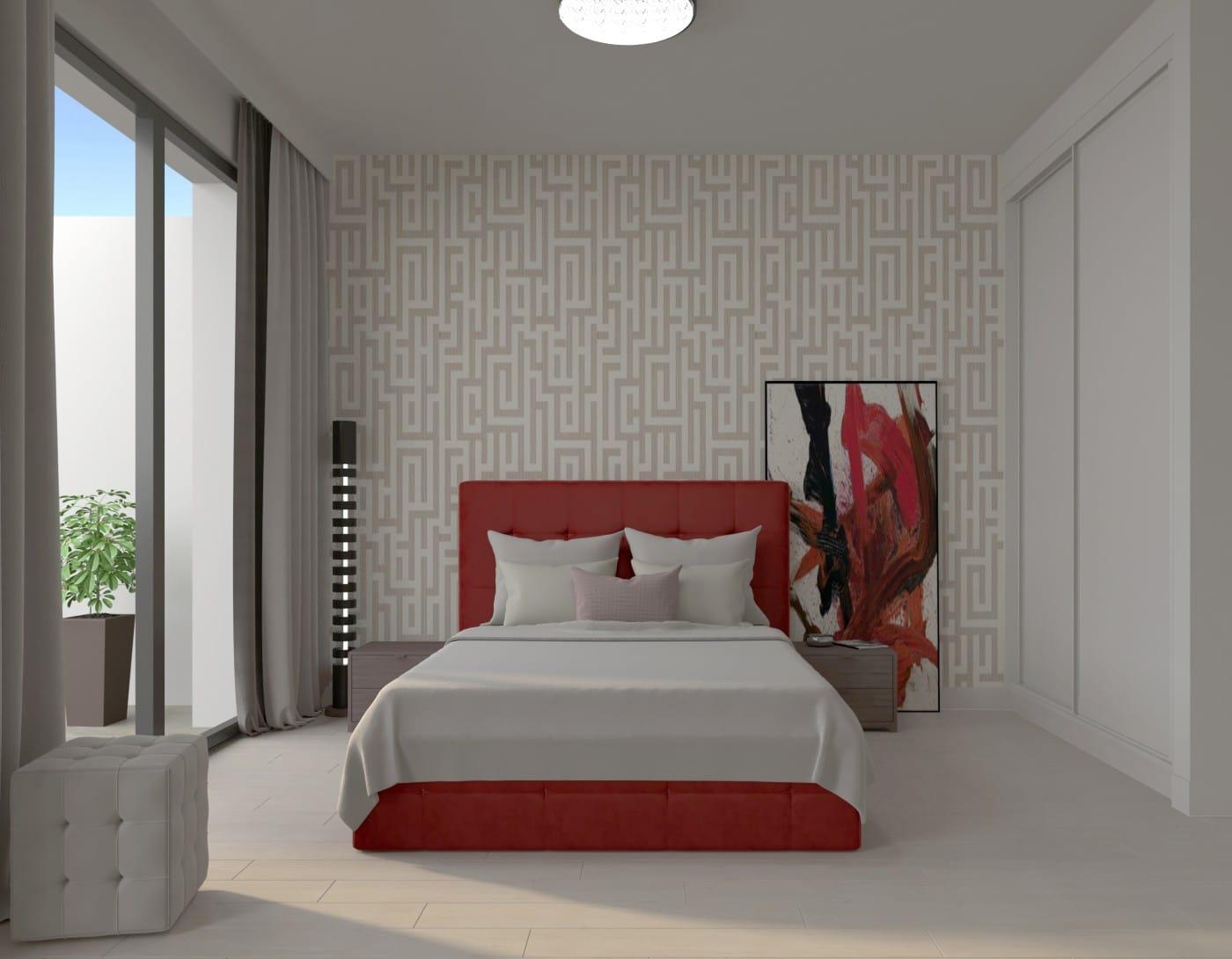 nowe-apartamenty-w-kompleksie-z-pieknymi-basenami-4-17906