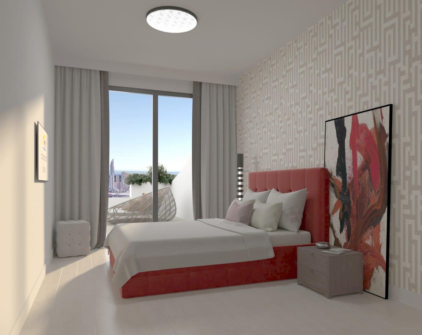 nowe-apartamenty-w-kompleksie-z-pieknymi-basenami-4-17907