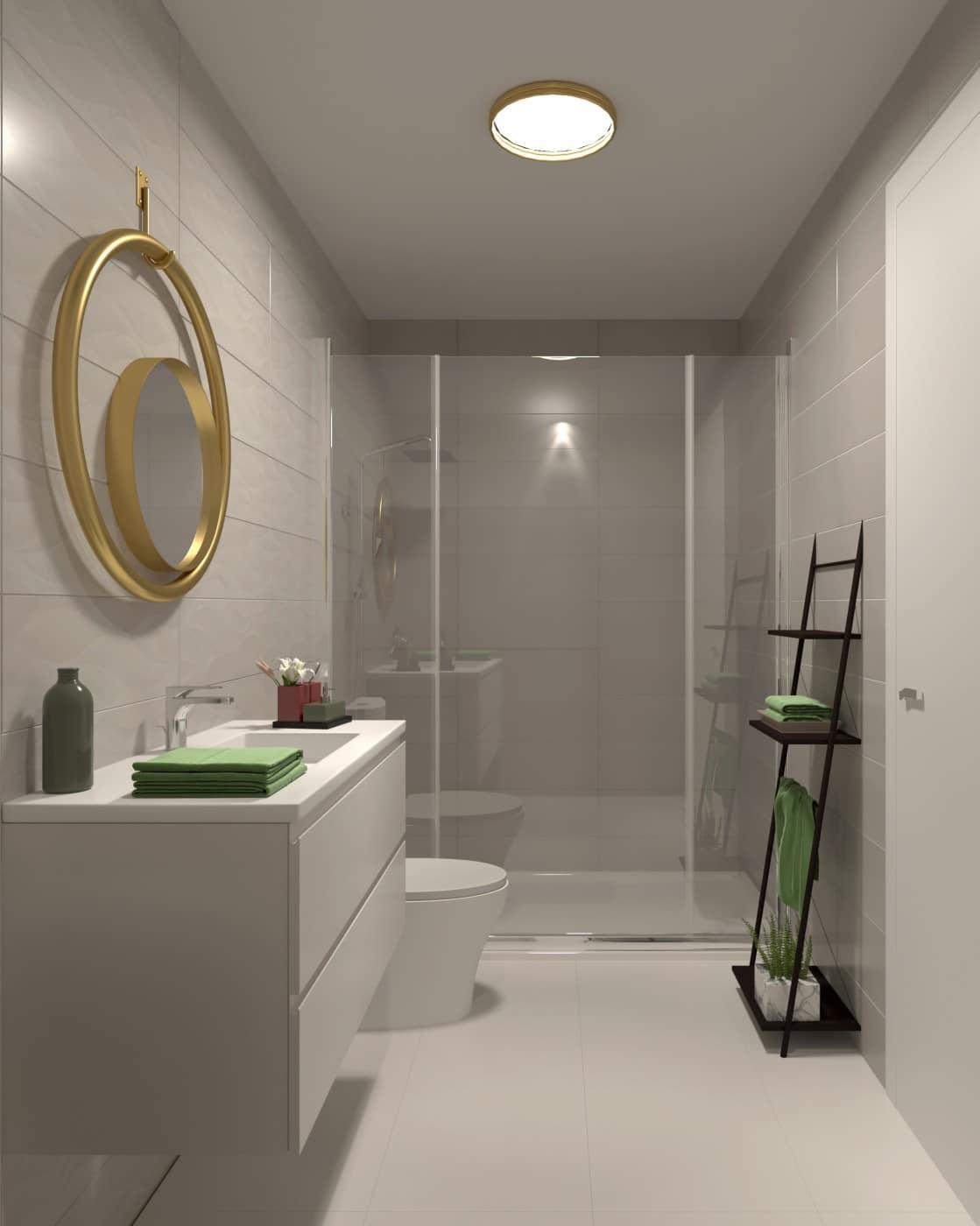 nowe-apartamenty-w-kompleksie-z-pieknymi-basenami-4-17908