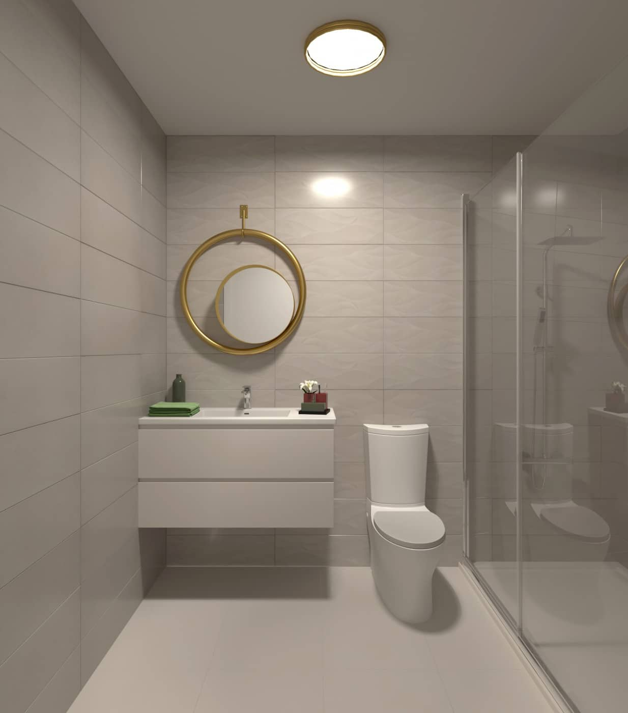 nowe-apartamenty-w-kompleksie-z-pieknymi-basenami-4-17909