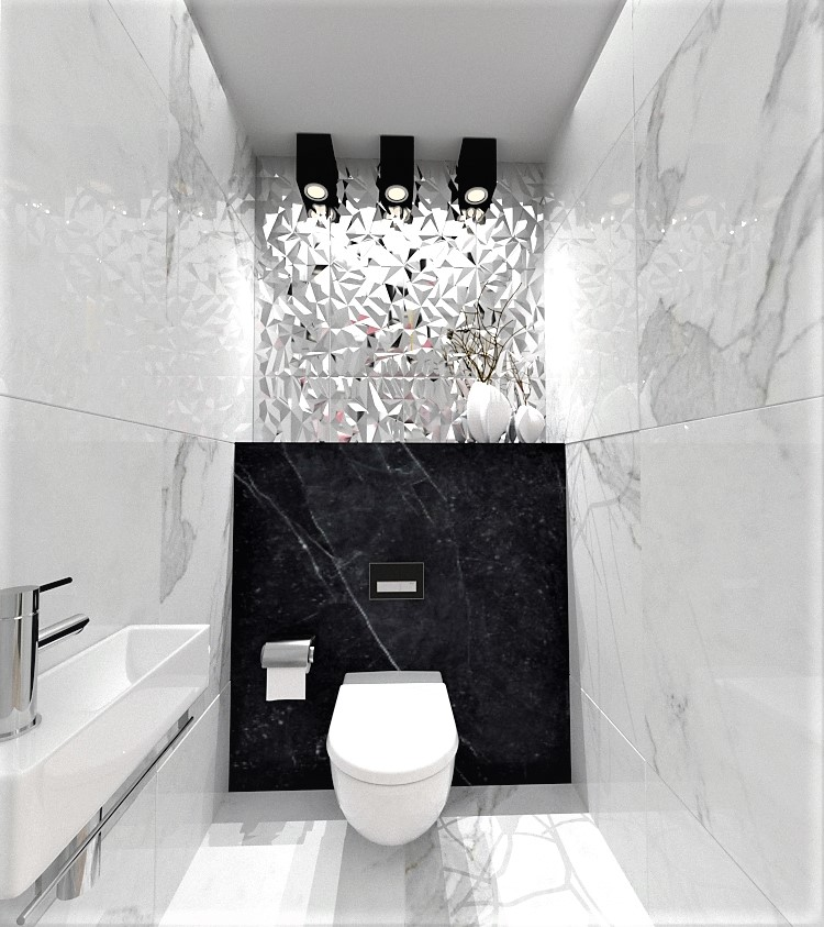 toaletapop