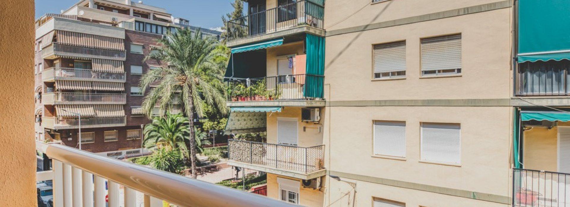 apartament-w-centrum-benidorm-tylko-150-metrow-od-plazy-4-24424