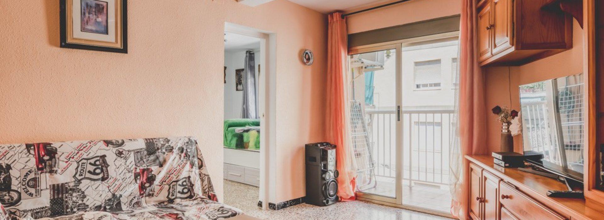 apartament-w-centrum-benidorm-tylko-150-metrow-od-plazy-4-24435