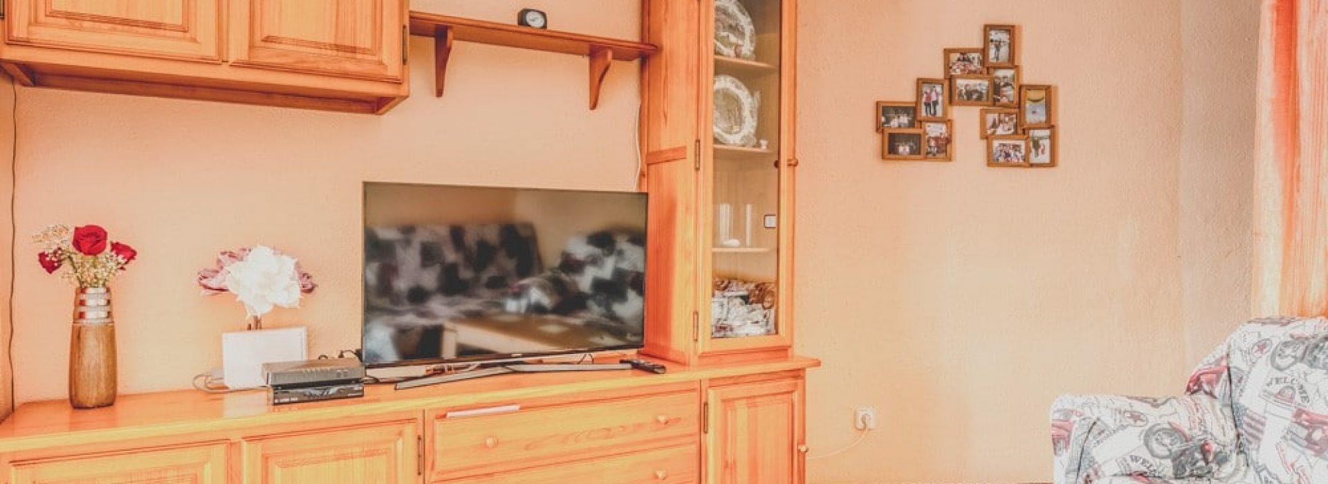 apartament-w-centrum-benidorm-tylko-150-metrow-od-plazy-4-24436