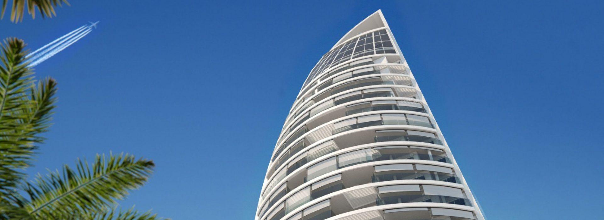 luksusowe-apartamenty-w-pierwszej-lini-brzegowej-w-benidormie-4-16110