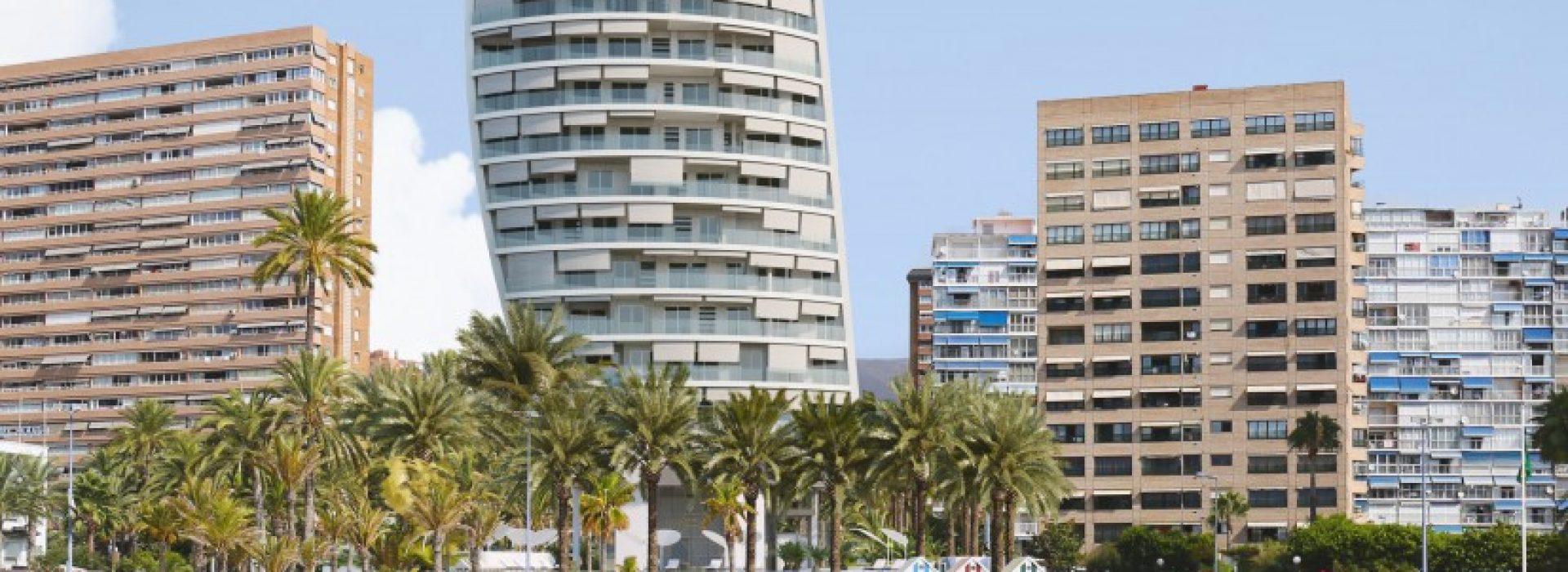 luksusowe-apartamenty-w-pierwszej-lini-brzegowej-w-benidormie-4-16111