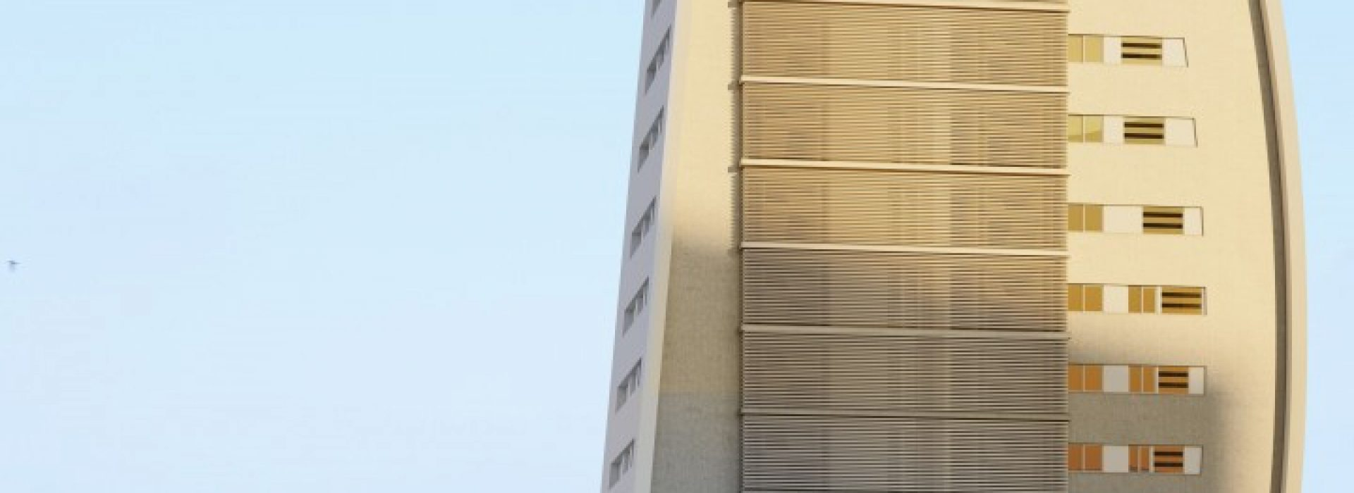 luksusowe-apartamenty-w-pierwszej-lini-brzegowej-w-benidormie-4-16112