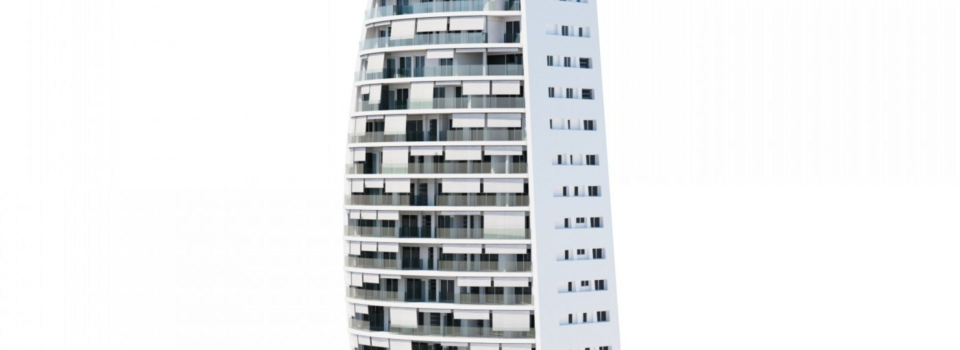 luksusowe-apartamenty-w-pierwszej-lini-brzegowej-w-benidormie-4-16131