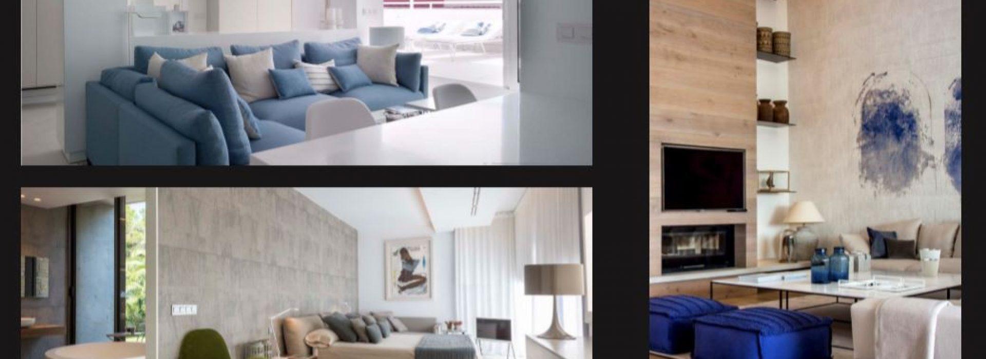 luksusowe-apartamenty-w-pierwszej-lini-brzegowej-w-benidormie-4-16133