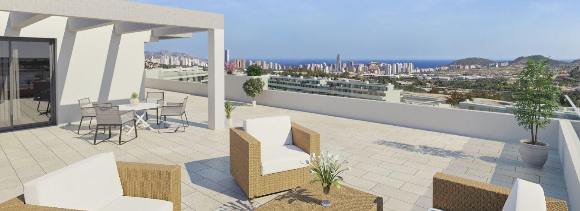 nowe-apartamenty-w-kompleksie-z-pieknymi-basenami-4-17898