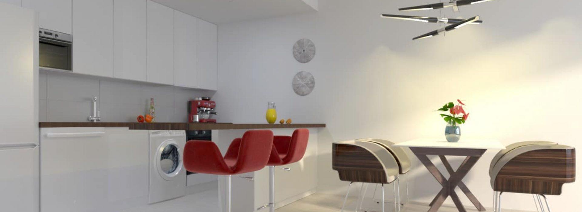 nowe-apartamenty-w-kompleksie-z-pieknymi-basenami-4-17903