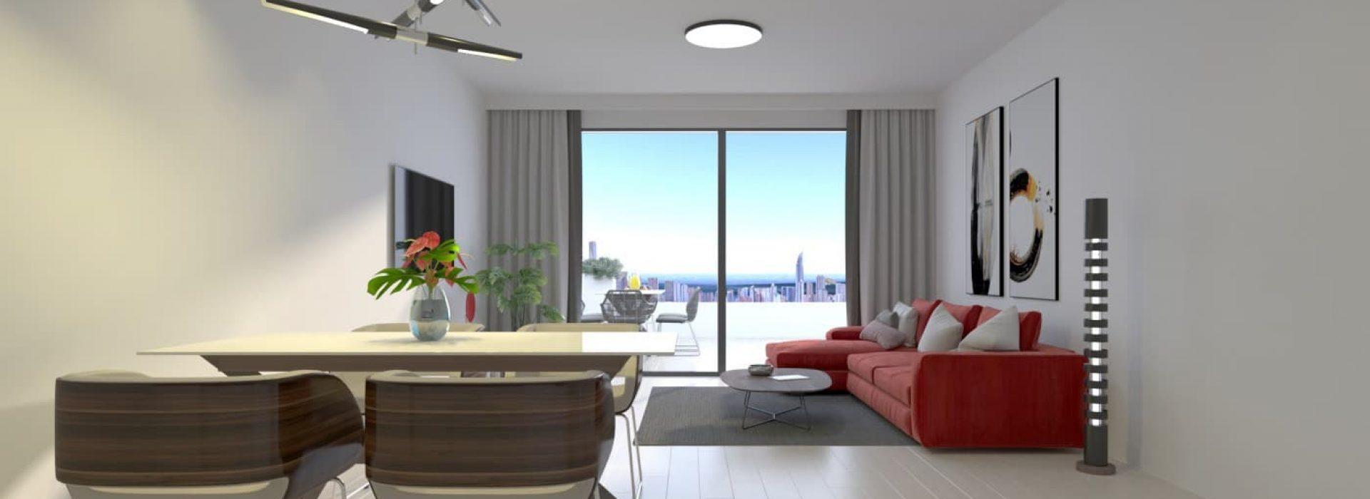 nowe-apartamenty-w-kompleksie-z-pieknymi-basenami-4-17905