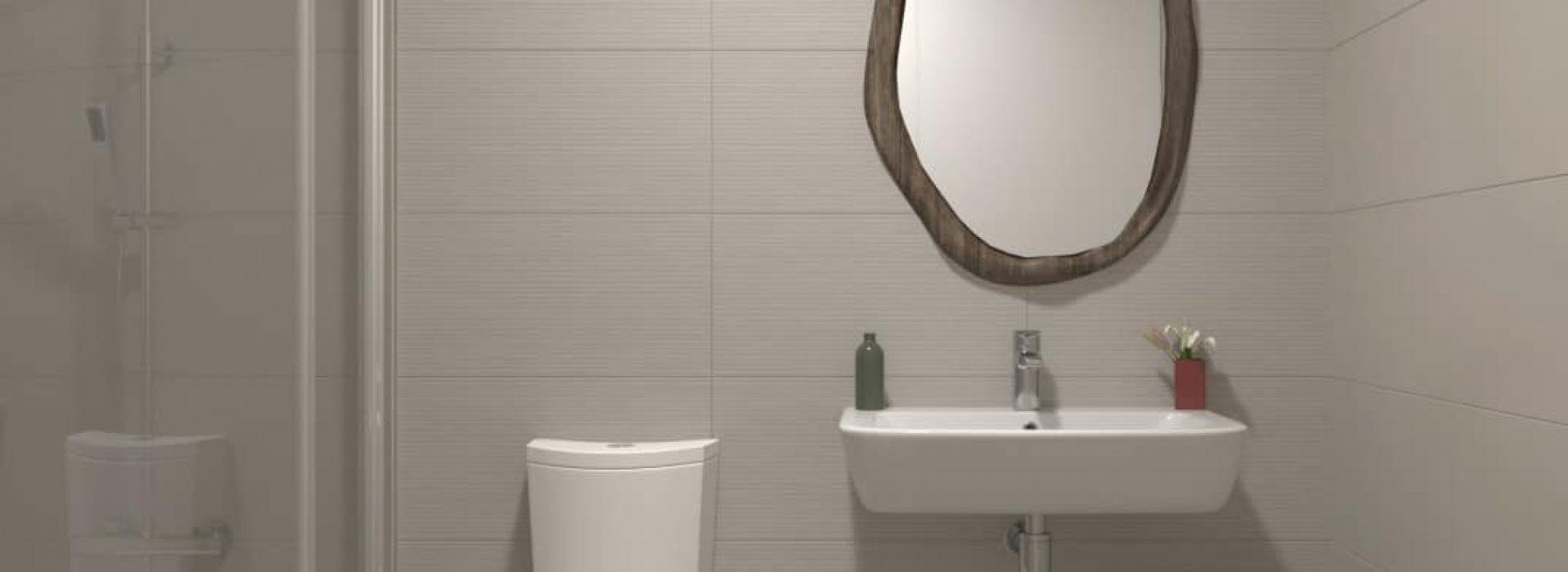 nowe-apartamenty-w-kompleksie-z-pieknymi-basenami-4-17910