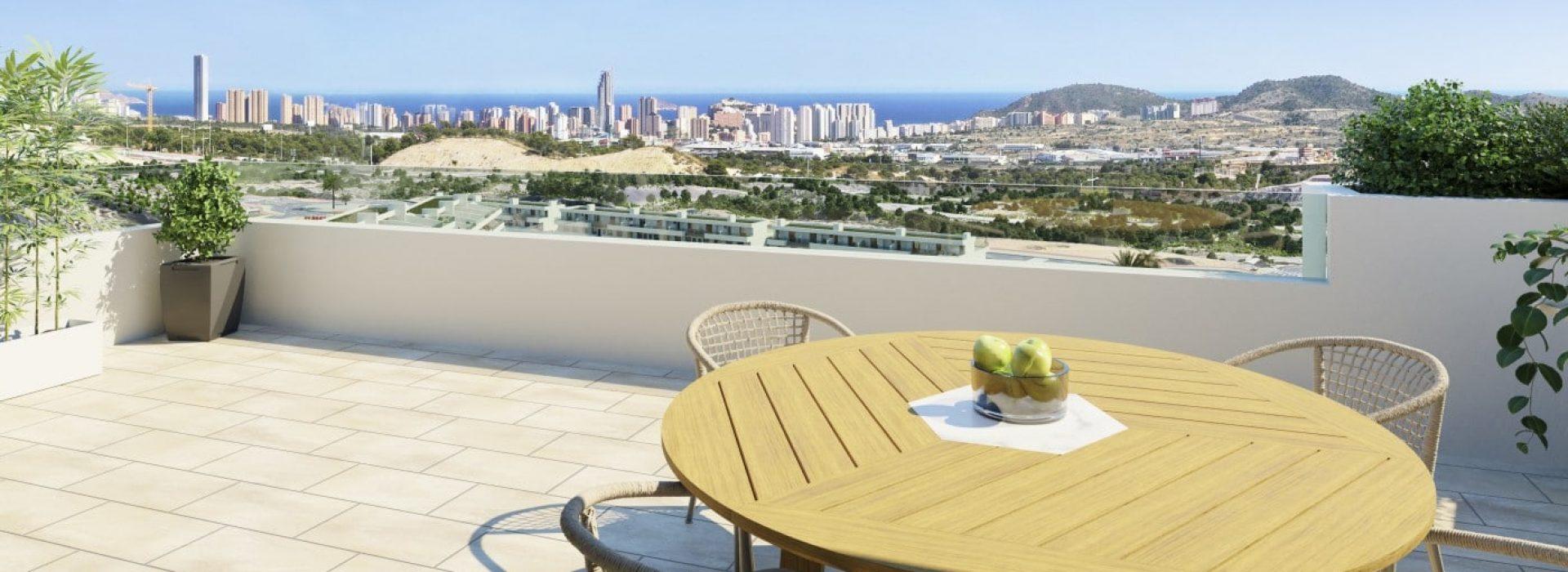 nowe-apartamenty-w-kompleksie-z-pieknymi-basenami-4-17914