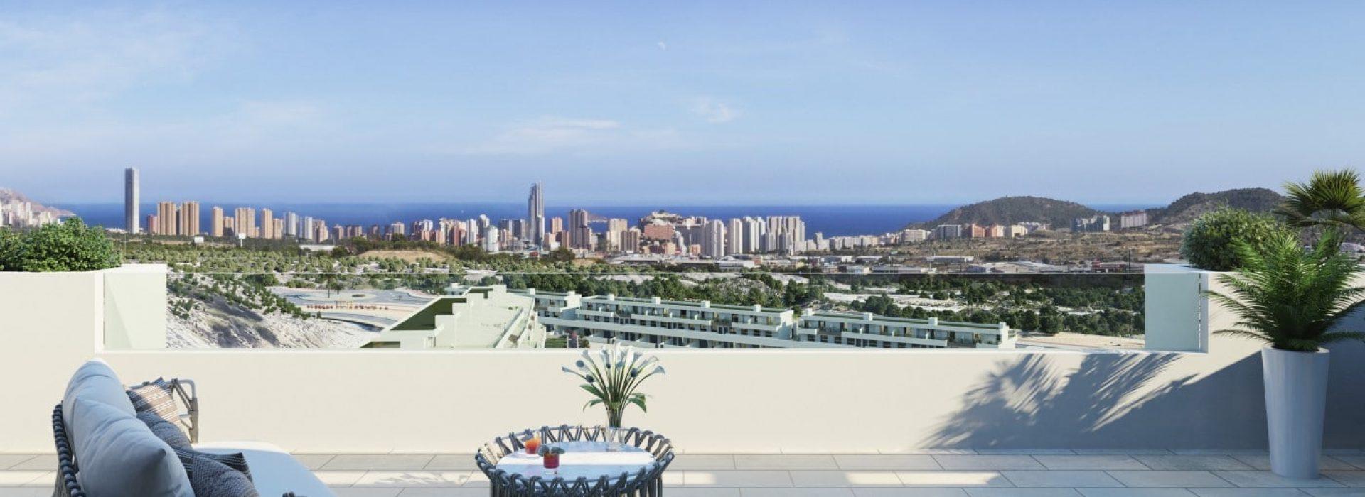 nowe-apartamenty-w-kompleksie-z-pieknymi-basenami-4-17915
