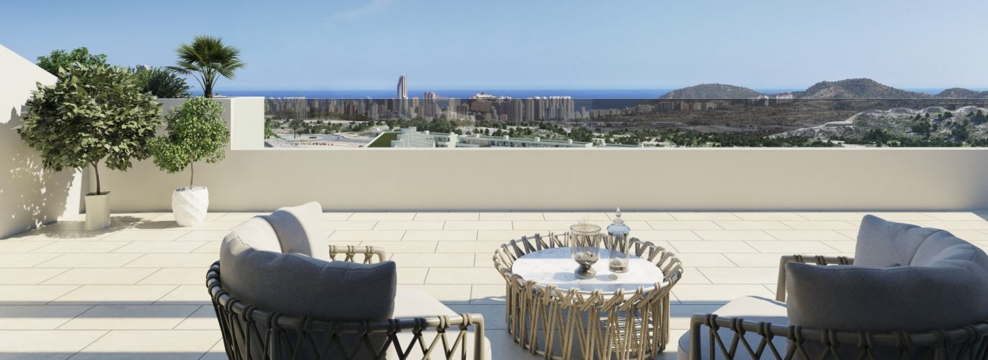 nowe-apartamenty-w-kompleksie-z-pieknymi-basenami-4-17916