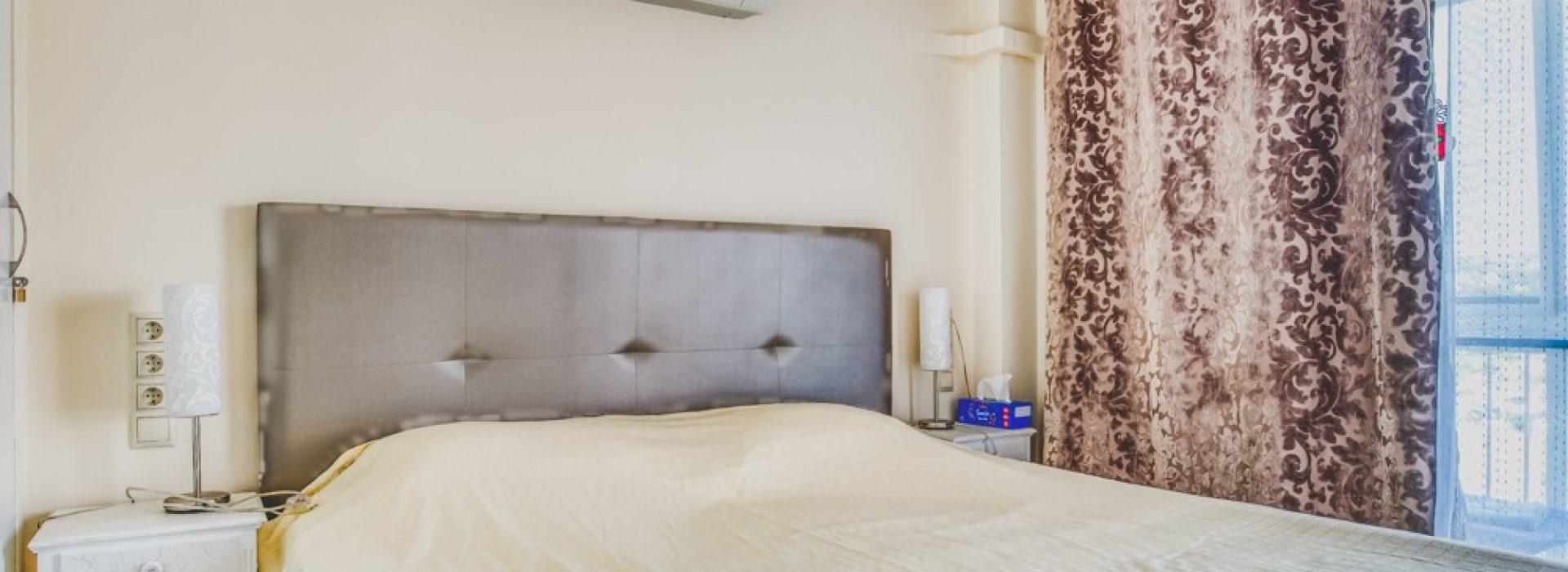 piekny-apartament-z-widokiem-na-jezioro-i-morze-w-calpe-4-24125