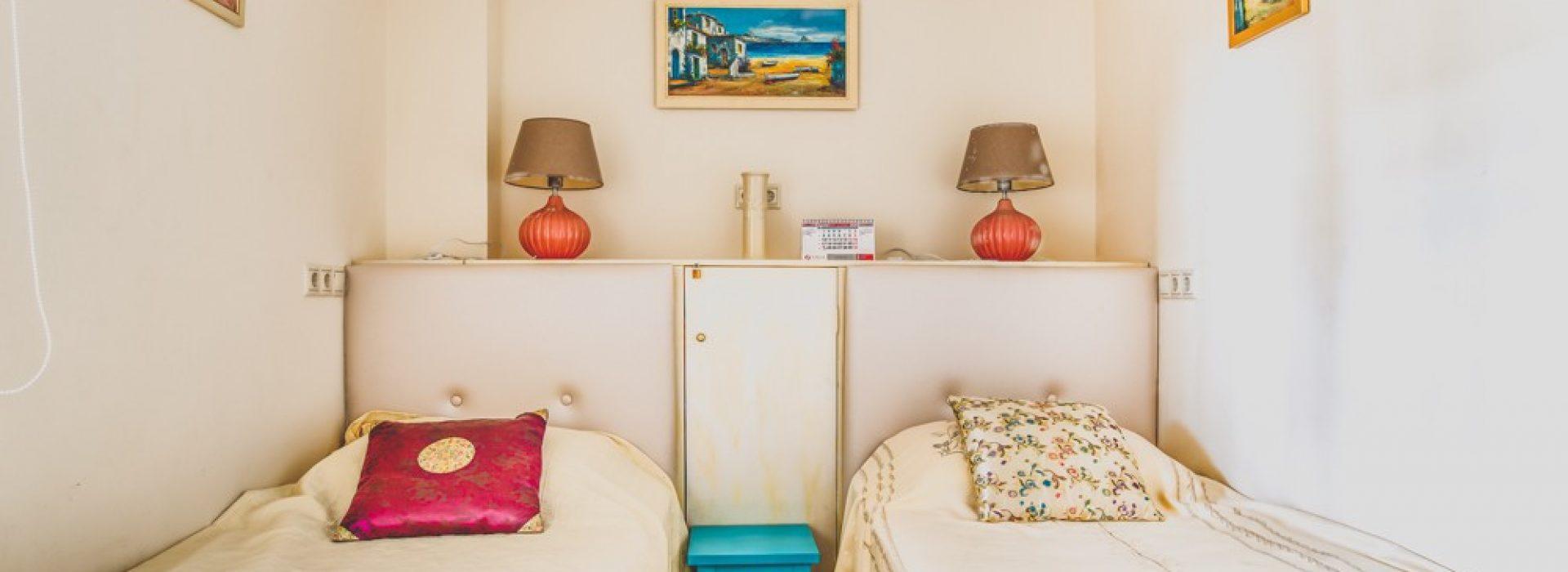piekny-apartament-z-widokiem-na-jezioro-i-morze-w-calpe-4-24126