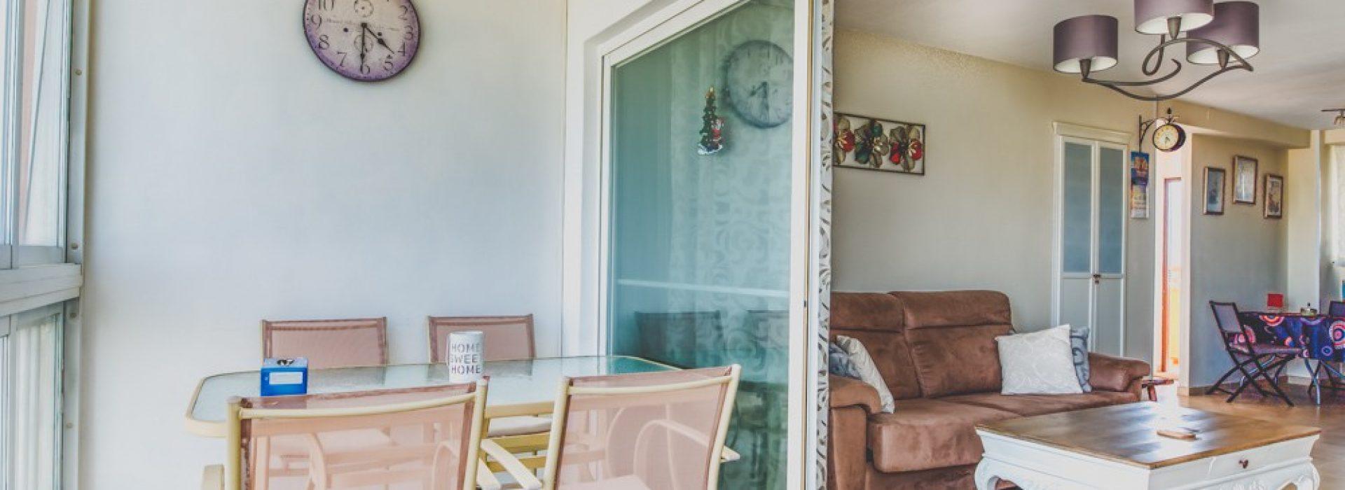 piekny-apartament-z-widokiem-na-jezioro-i-morze-w-calpe-4-24132