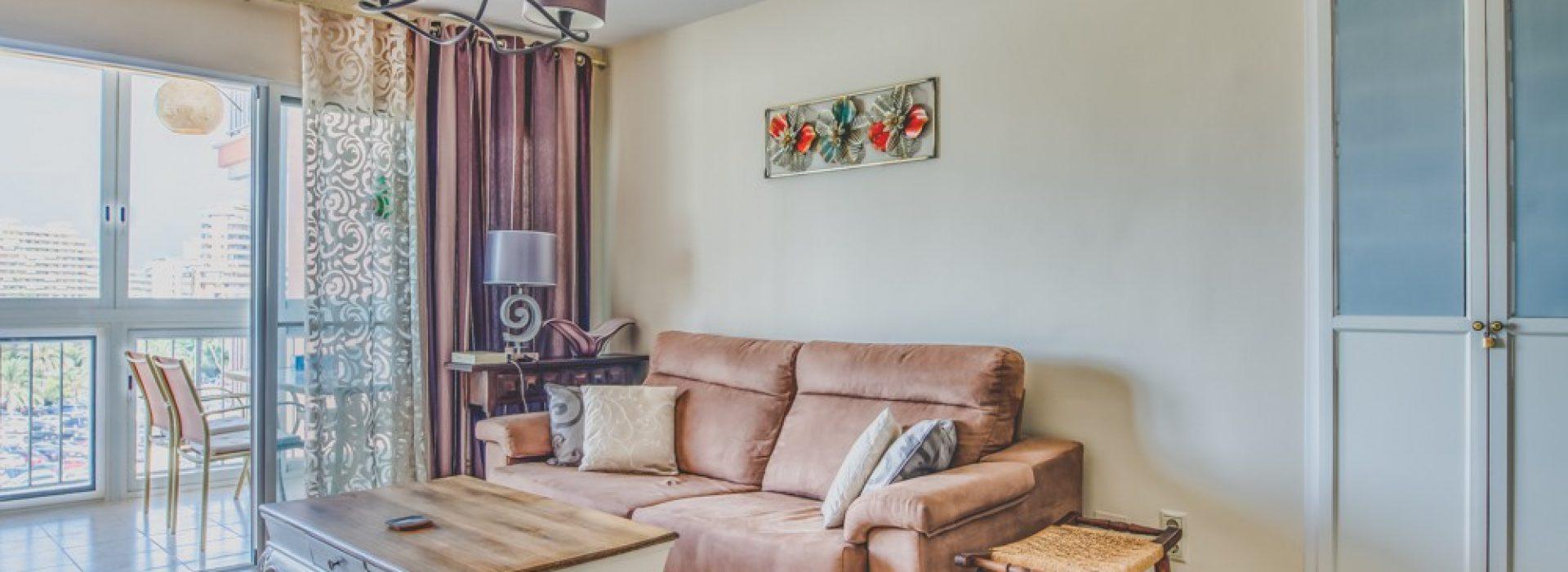 piekny-apartament-z-widokiem-na-jezioro-i-morze-w-calpe-4-24138