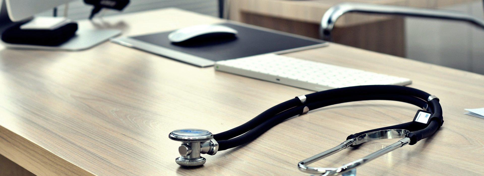 stethoscope-5224534_1920